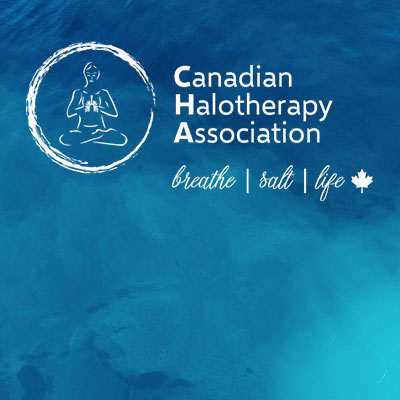 Canadian Halotherapy Association